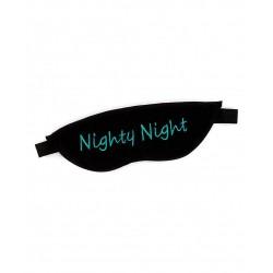 Read My Lids Nighty Night