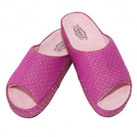 Tickle Me Pink CicciaPODS